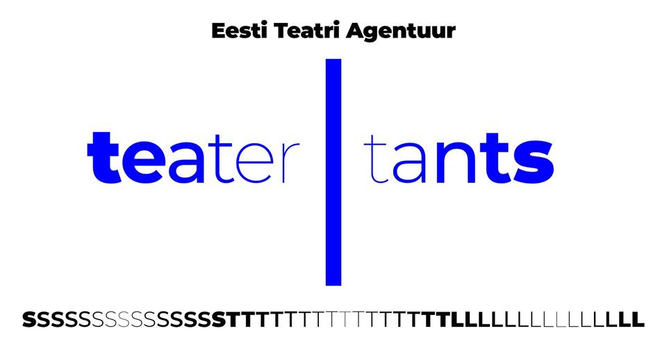 teater | tants
